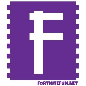 fortnitefun.net