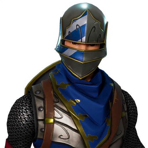 Blue Squire icon - Blue Squire