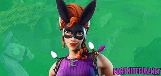 Bunnymoon mini 520x245 - Bunnymoon
