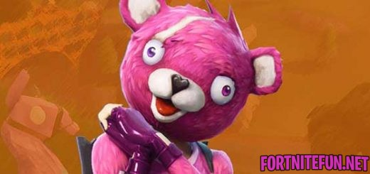 Cuddle Team Leader mini 520x245 - Cuddle Team Leader