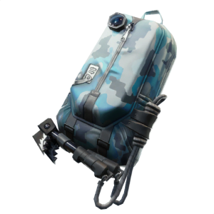 Freezing Point 300x300 - New bundle Deep Freeze is now available in Fortnite!
