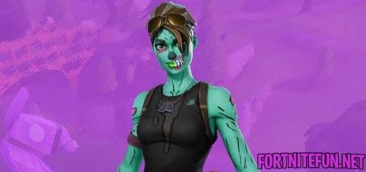 Ghoul Trooper mini 520x245 - Ghoul trooper
