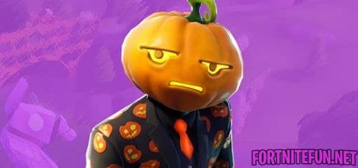 Jack Gourdon mini 520x245 - Jack Gourdon