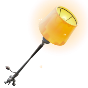 Lamp 300x300 - Leaked Fortnite Skins in v6.31
