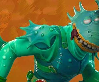 Moisty Merman mini 320x263 - Moisty Merman