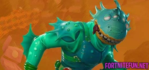 Moisty Merman mini 520x245 - Moisty Merman