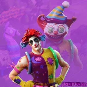Nite Nite 300x300 - All skins Fortnite