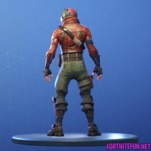 Rust Lord back 300x300 - Rust Lord