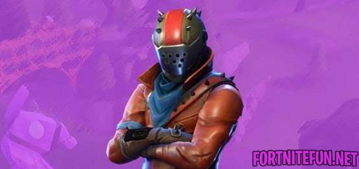 Rust Lord mini 520x245 - Rust Lord