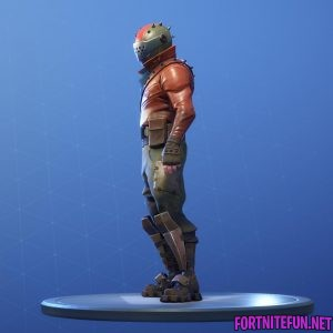 Rust Lord profile 300x300 - Rust Lord