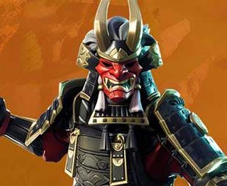 Shogun mini 320x263 - Shogun