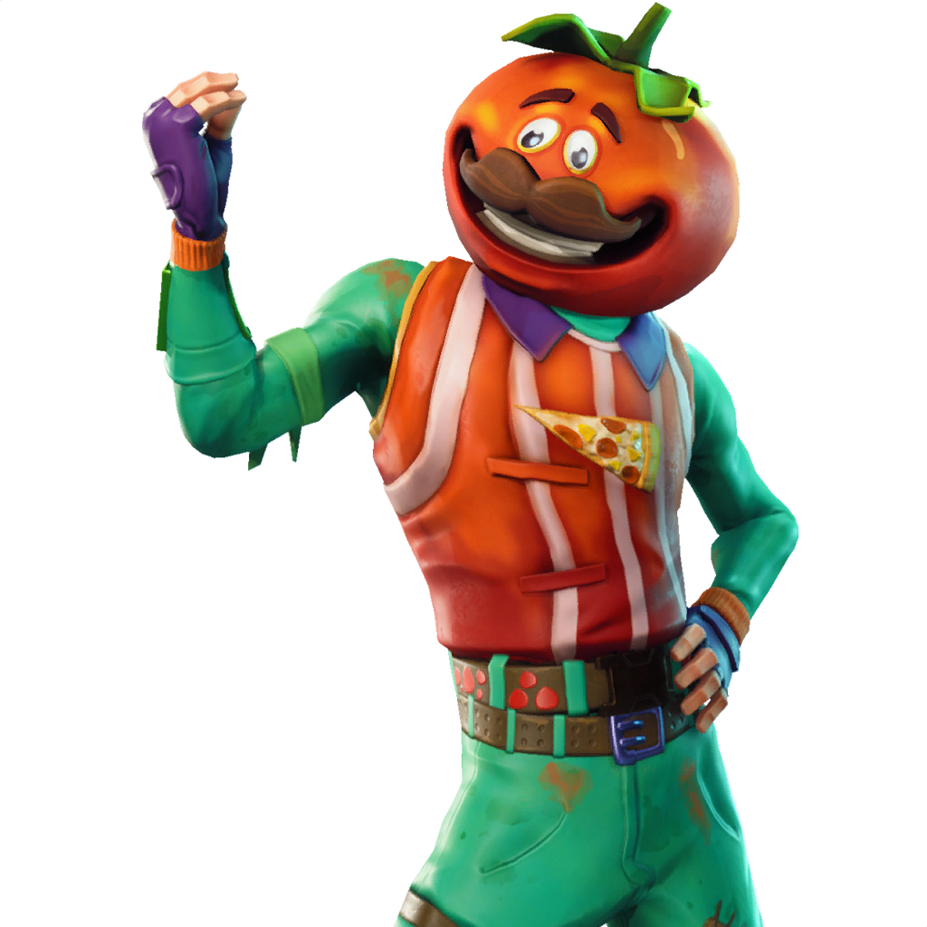 Tomatohead featured - Tomatohead