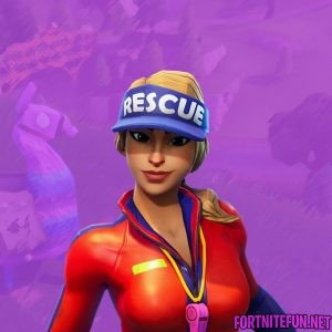 sun strider 300x300 - All skins Fortnite