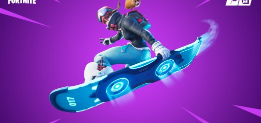 Fortnite_patch-notes_v7-40-content-update_br-header-v7-40-content-update