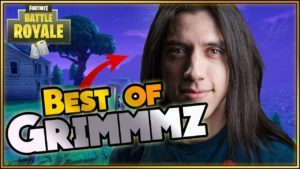 Grimmmz 300x169 - Grimmmz Fortnite Settings