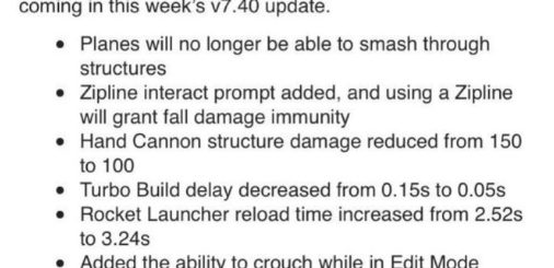 Scr14 1 506x245 - Massive Changes Coming in v7.40 to Fortnite
