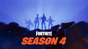 Season4 promo5 300x169 - Fortnite Season 4