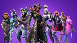 Season 6 Battle Pass 300x169 - Fortnite Season 6