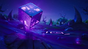 Season 6 Darkness Rises 300x169 - Fortnite Season 6