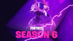 Season 6 Teaser 1 300x169 - Fortnite Season 6