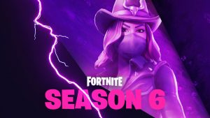 Season 6 Teaser 2 300x169 - Fortnite Season 6