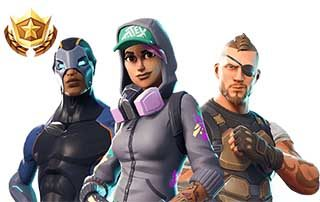 season 4 main 320x202 - Fortnite Season 4