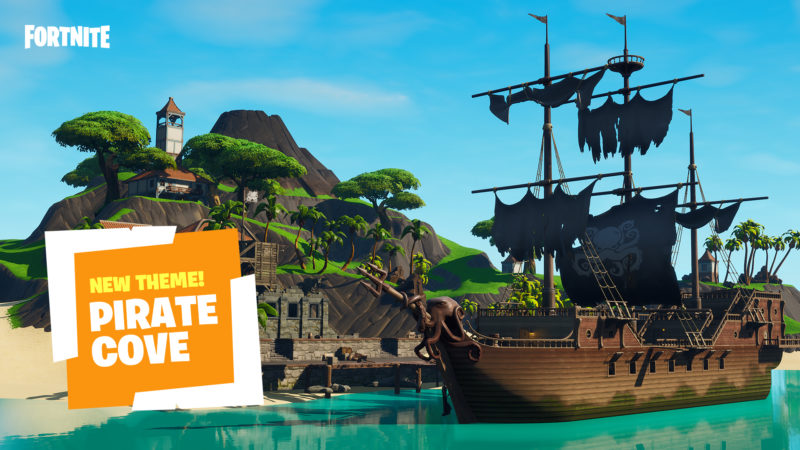Fortnite patch notes v8 50 creative header v8 50 800x450 - Fortnite v8.50 Patch Notes – Endgame LTM, Bug Fixes, and more