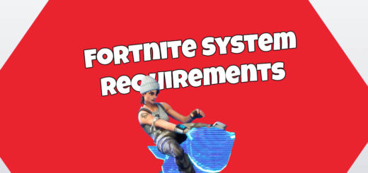 Scr01.24.04.2019 520x245 - Fortnite System Requirements