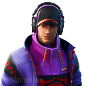 1 300x300 - Fortnite Skins and other Cosmetics Found in the v9.20 update