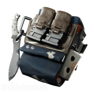 15 300x300 - Fortnite Skins and other Cosmetics Found in the v9.20 update