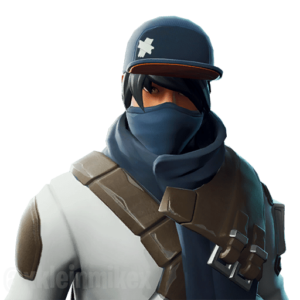2 300x300 - Fortnite Skins and other Cosmetics Found in the v9.20 update