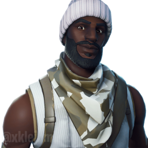 7 300x300 - Fortnite Skins and other Cosmetics Found in the v9.20 update