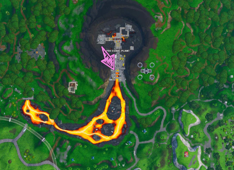 Season 9 Week 7 Hidden Battle Star Location (3)