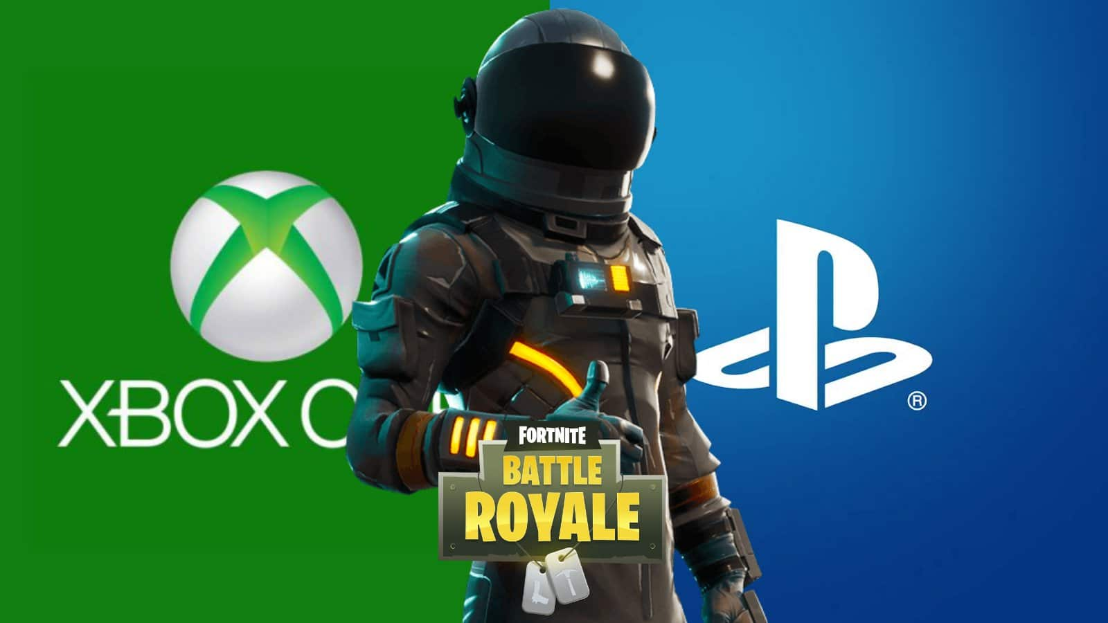 Fortnite Ps4 Gbs What Is The Download Size Of The Fortnite Battle Royale On Pc Ps4 Xbox One Mobile Fortnite Battle Royale