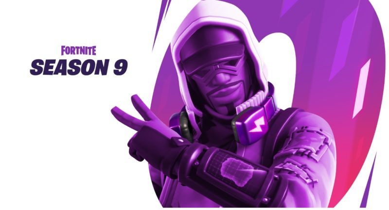 Fortnite Season 9 2 800x433 - Fortnite Season 9