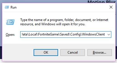 How to Change Fortnite Resolution on PC & Consoles