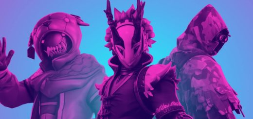 How to watch Fortnite World Cup Finals