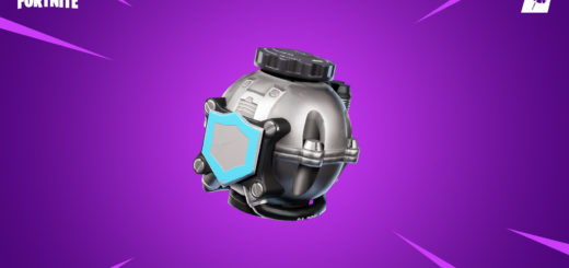 https://www.epicgames.com/fortnite/en-US/patch-notes/v10-20-patch-notes