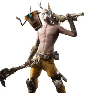 EC9smAKX4AE2A5q 300x300 - Fortnite season 10 leaks - All skins and much more found in v10.2 update
