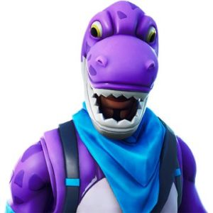 Fortnite Season 10 (X) Leaks Show New Skins, Pickaxes, Gliders, Back Blings And More In v10.00 Patch