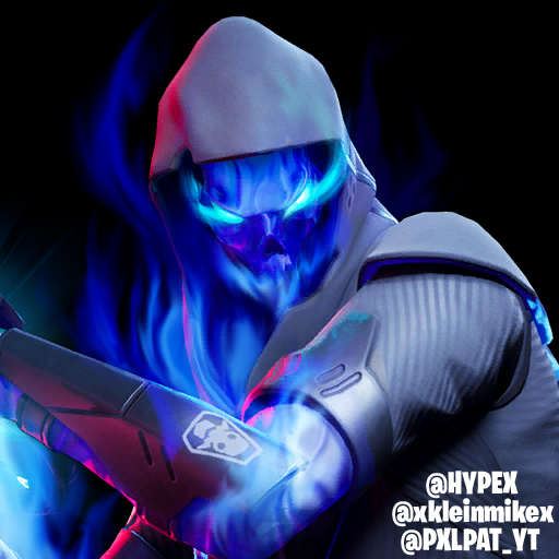 Fortnite Season 11 Leaks – All Skins And Much More Found In V11.00 Update