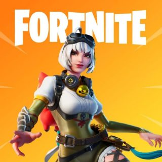 Fortnite Battle Breakers Free Fortnite Skin Razor 800x800 320x320 - Fortnite x Battle Breakers - how to get free skins and collaboration details