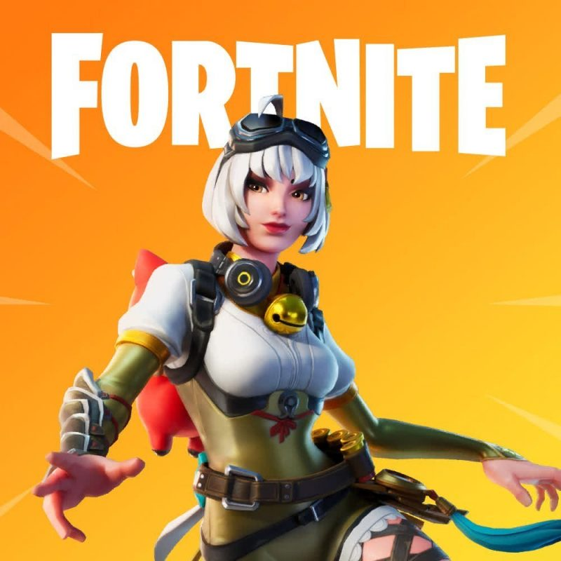 Fortnite Battle Breakers Free Fortnite Skin Razor 800x800 - Fortnite x Battle Breakers - how to get free skins and collaboration details