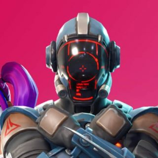 Fortnite v11.20 Update Patch Notes