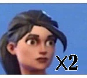 When does Fortnite Chapter 2 Season 2 start